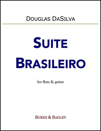 Suite Brasileiro