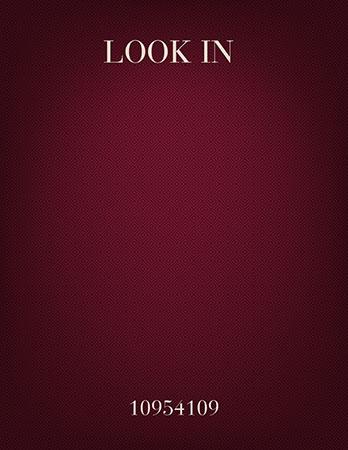 Look In