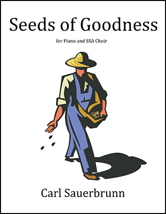 Seeds of Goodness