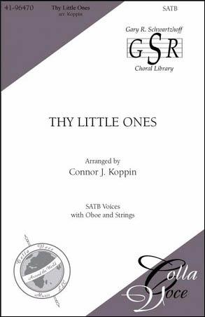 Thy Little Ones