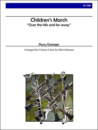 Children's March