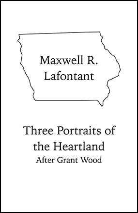 Three Portraits of the Heartland