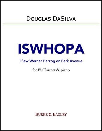 ISWHOPA