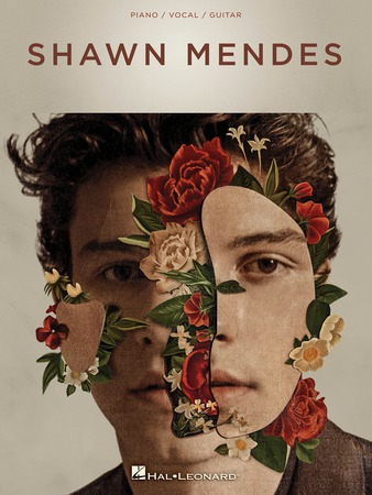 Shawn Mendes - The Album