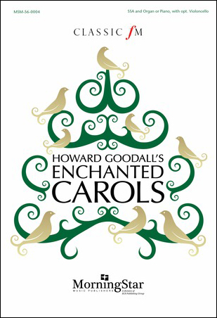 Enchanted Carols