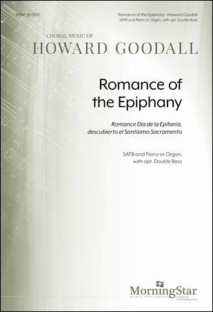 Romance of the Epiphany