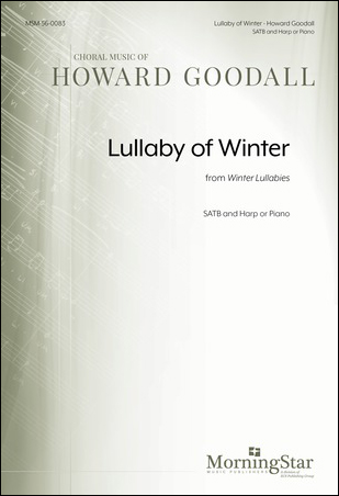Lullaby of Winter