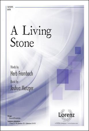 A Living Stone