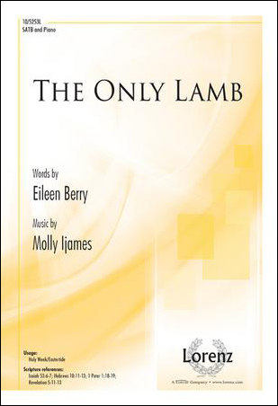 The Only Lamb