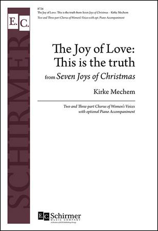 The Joy of Love: This is the Truth