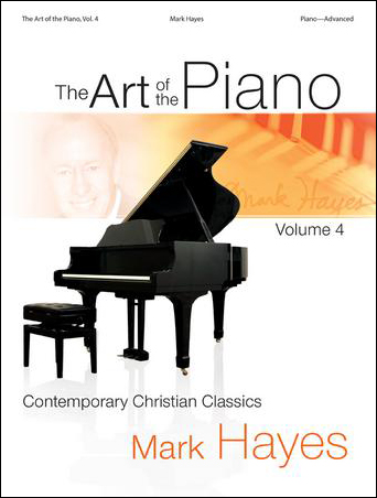 The Art of the Piano, Vol. 4