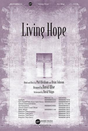 Living Hope Thumbnail