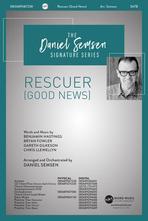 Rescuer (Good News)