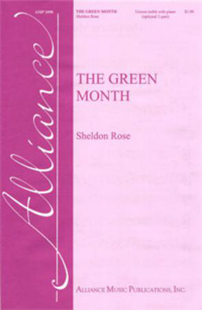 The Green Month