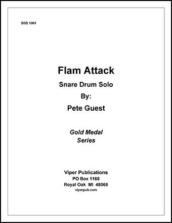 Flam Attack