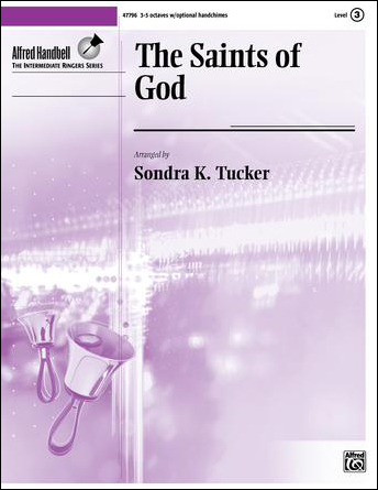 The Saints of God