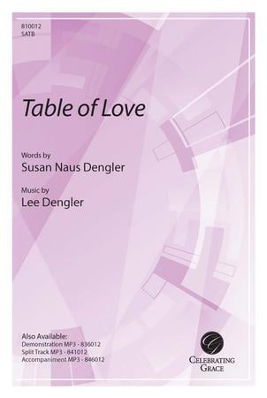 Table of Love