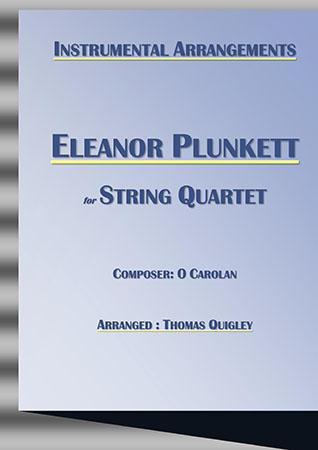 Eleanor Plunkett