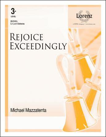 Rejoice Exceedingly