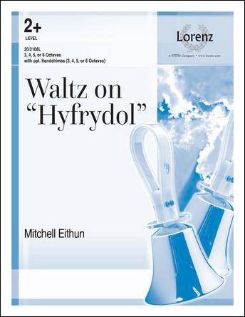 Waltz of Hyfrydol