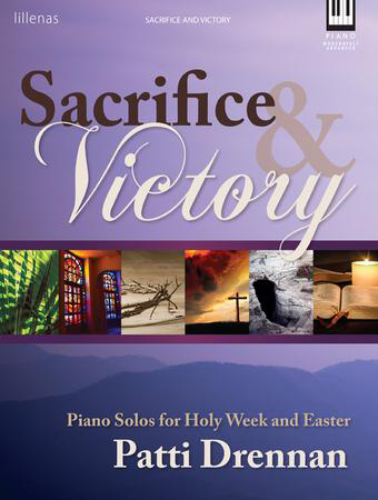 Sacrifice and Victory