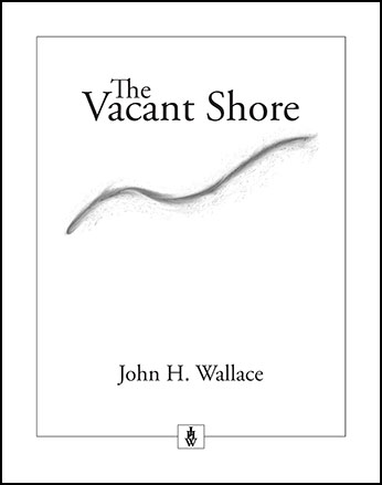 The Vacant Shore