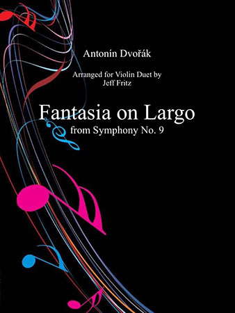 Fantasia on Largo