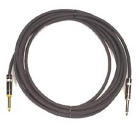 Peavey Silent Instrument Cable