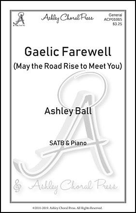 Gaelic Farewell