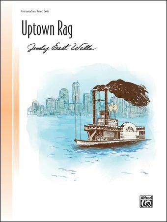 Uptown Rag