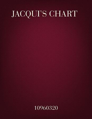 Jacqui's Chart