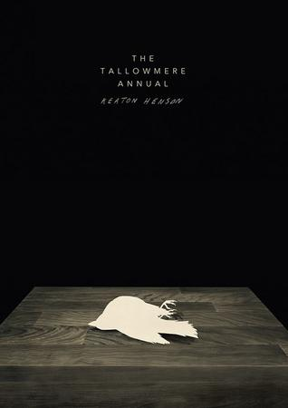 The Tallownere Annual