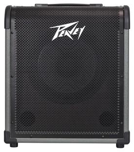Peavey Bass Amp Max 100 pro audio image