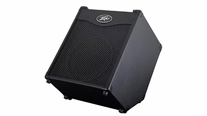 Peavey Bass Amp Max 110