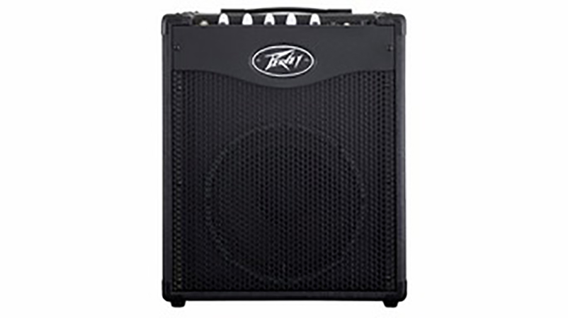 Peavey Bass Amp Max 112