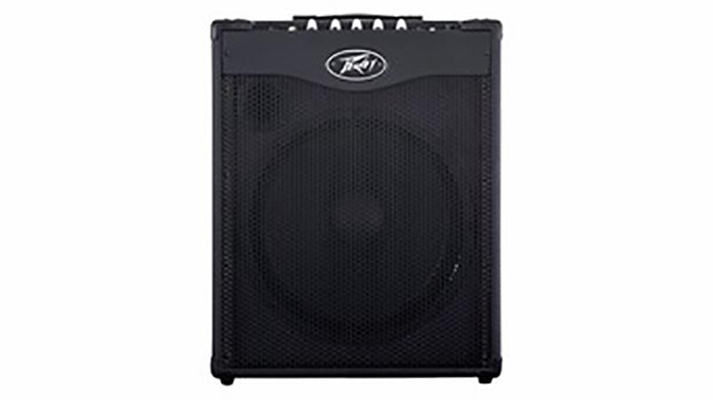 Peavey Bass Amp Max 115