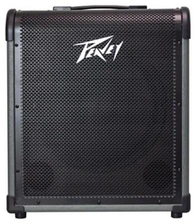 Peavey Bass Amp Max 150