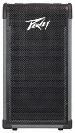 Peavey Bass Amp Max 208