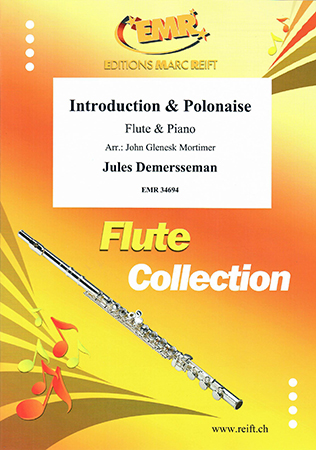 Introduction And Polonaise