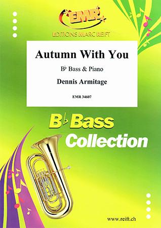 Autumn With You Thumbnail