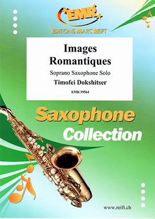Images Romantiques