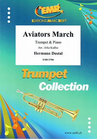 Aviators March