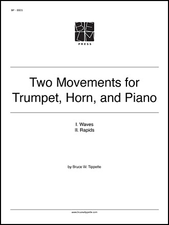 Two Movements