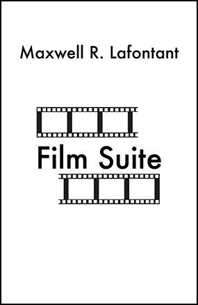 Film Suite
