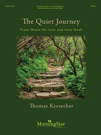 The Quiet Journey