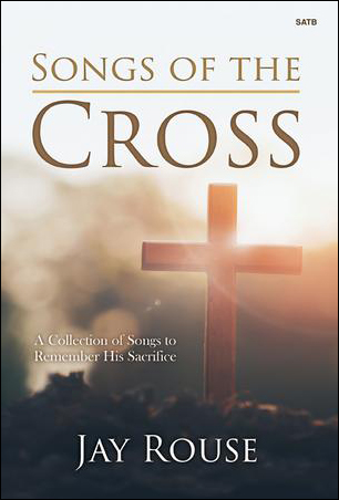 Songs of the Cross