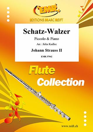 Schatz Walzer