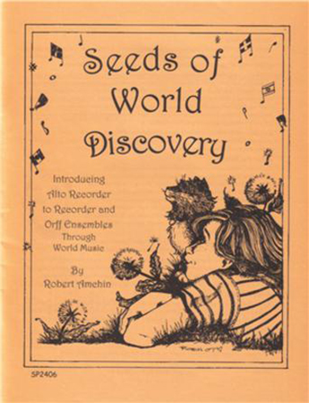 Seeds of World Discovery