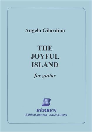The Joyful Island