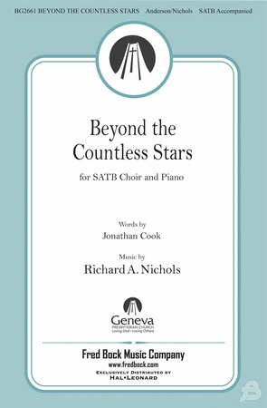 Beyond the Countless Stars Thumbnail